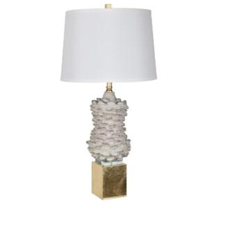Barnicle Table Lamp