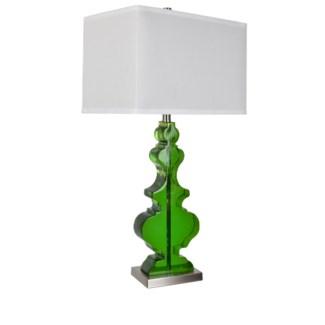 Dillman Table Lamp
