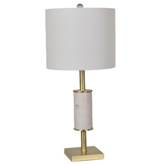 Maxwell Table Lamp