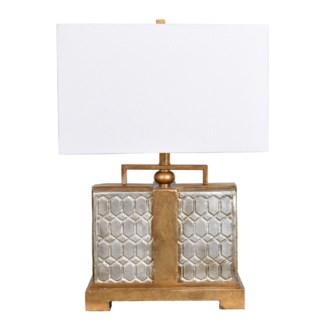 Tamsen Table Lamp