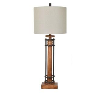 Garson Table Lamp