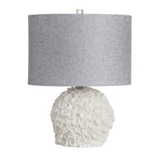 Sea Life Table Lamp