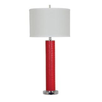 Hardy Table Lamp 2