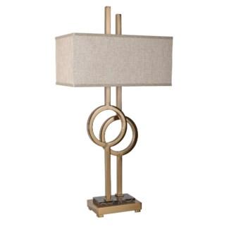 Vinny Table Lamp
