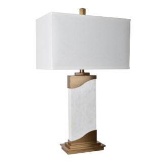 Aubin Table Lamp