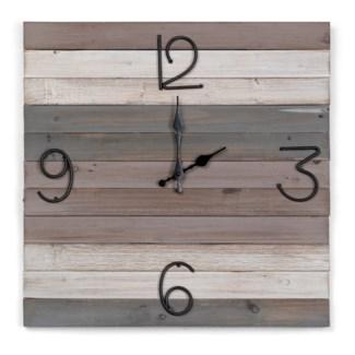 Time Hues