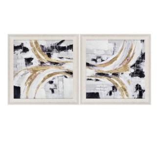 Abstract Pair