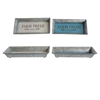 Farm Trays