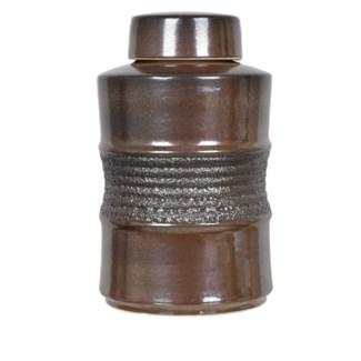 Medium Chesterfield Vase