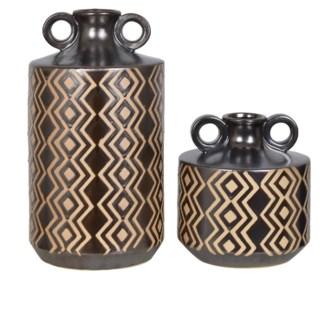 Gametic Vases