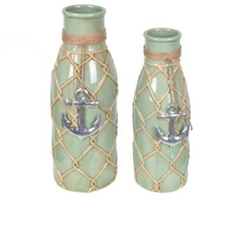 Ancor Vases