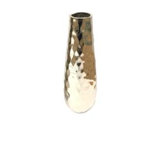 Districk Medium Vase