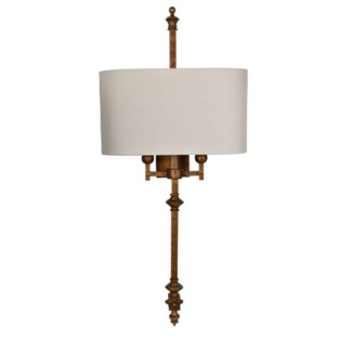 Harper Wall Sconce
