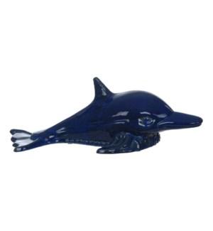 Seascape Dolphin I