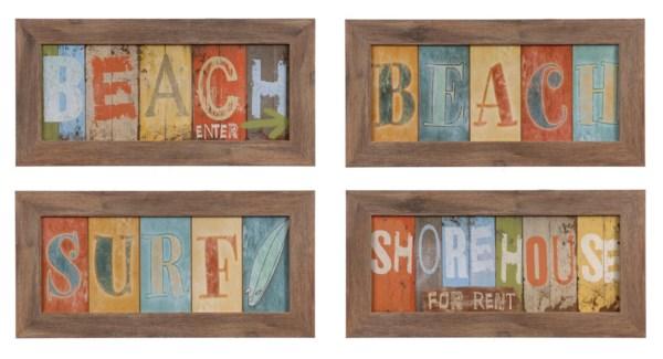 BEACH,, BEACH SURF, SHORE HOUSE