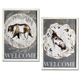 WELCOME 2&3