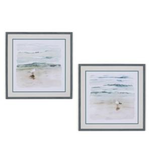 SEA GULL COVE 1 & 2