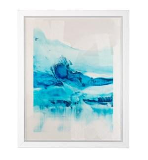 BLUE CURRANTS II