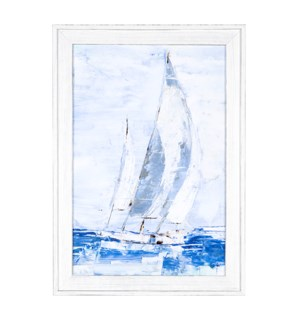 Blue Sails 2