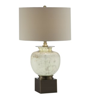 Selborne Table Lamp