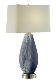 Emma Table Lamp