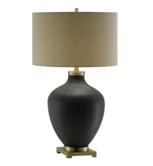 Liam Table Lamp