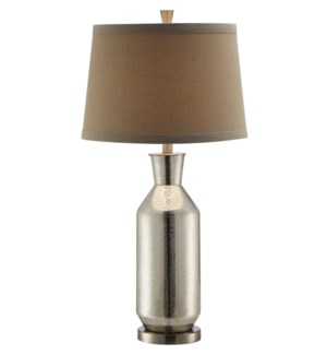 Jaden Table Lamp I