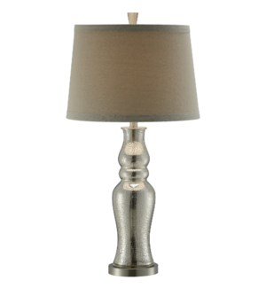 Chloe Table Lamp I