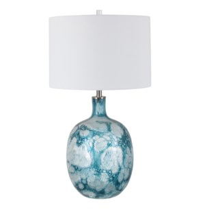 Talulah Table Lamp
