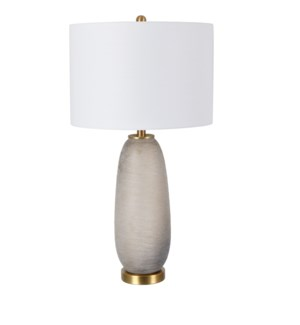 Kiran Table Lamp