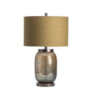 Crestron Table Lamp
