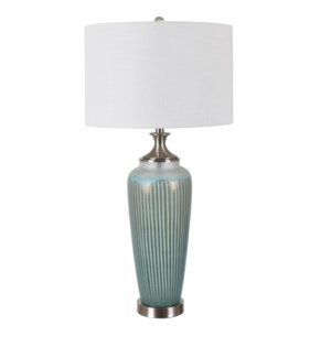 Aiken Table Lamp