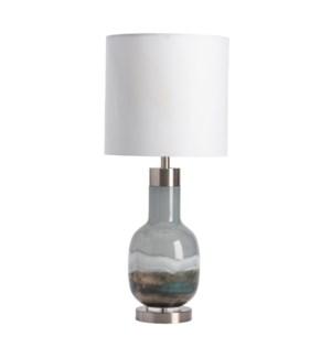 Saluti Table Lamp