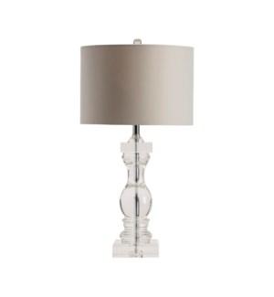 Viatala Collum Table Lamp