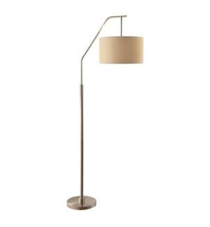 Dinsmore Floor Lamp