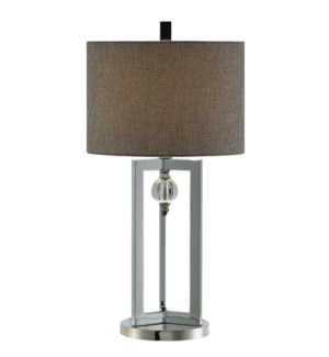 Johanson Table Lamp