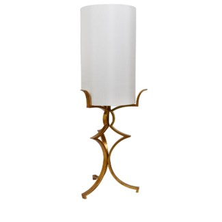 Bordeaux Table Lamp