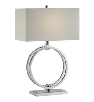 Neveu Table Lamp