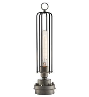 Hudson Accent Lamp