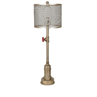 Thoreau Table Lamp