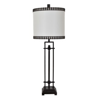 Flori Table Lamp