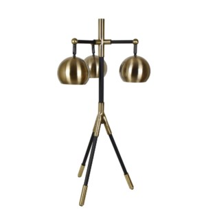 Aldridge Table Lamp
