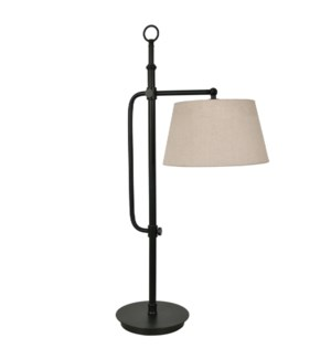 Berwick Table Lamp