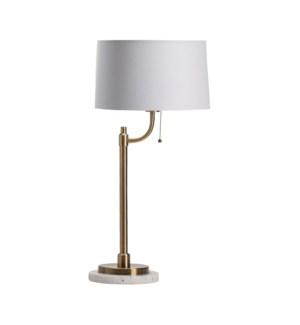 Nash Task Lamp