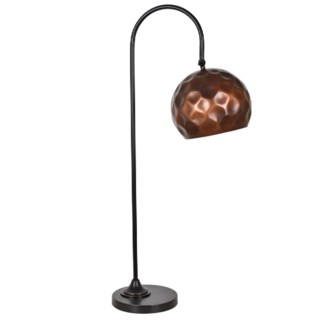 Aiden Table Lamp