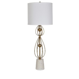 Celester Table Lamp