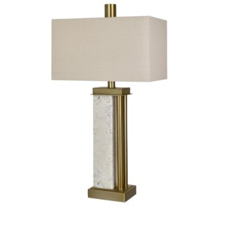 Sotola Table Lamp