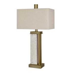 Sotola Table Lamp