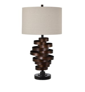 Dilan Table Lamp