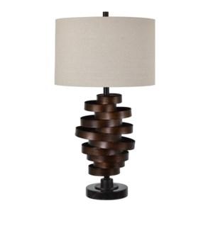 Dilan Table Lamp